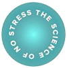 The Science of no Stress