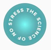 TheScienceOfNoStress by Marta